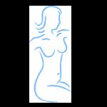 Frauenarztpraxis der Gynäkologin Dr.med. Heike Schebitz